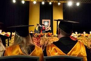 Lost Alumni University of Waikato