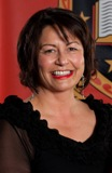 Hon Hekia Parata, MP - Distinguished Alumni