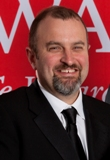 Dr Craig Nevill-Manning - Distinguished Alumni