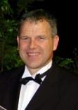 Deryck Skaw - Distinguished Alumni