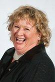 Annabelle White - Distinguished Alumni