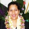 Leilani Tuala-Warren